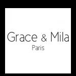 GRACE & MILLA